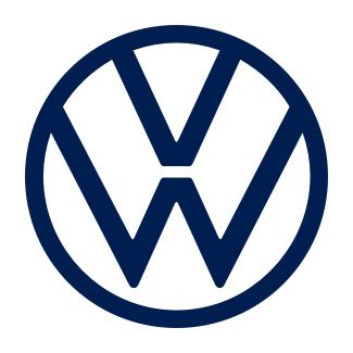 (c) Volkswagen-karriere.de